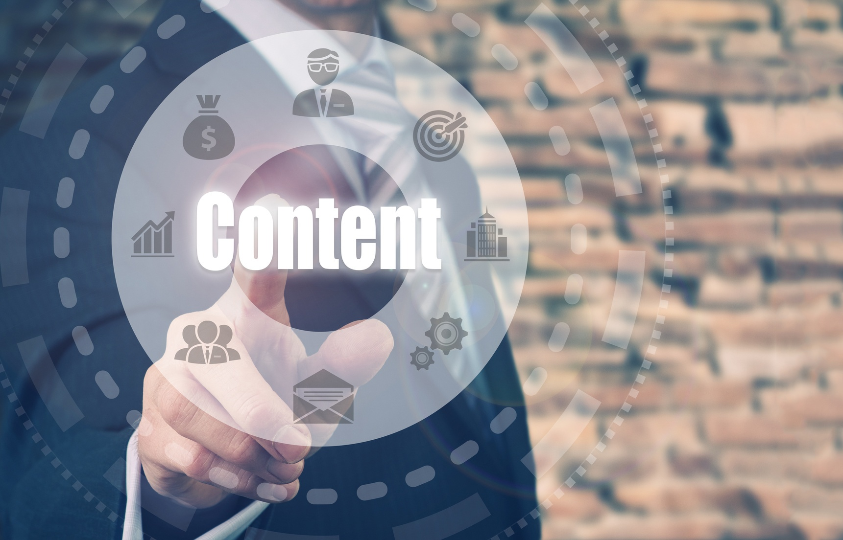 5 Ways to Create Website Content People Will Share