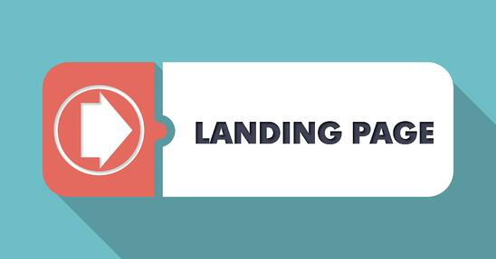 4 Tricks to Improve Lead Conversion on Your Landing Pages