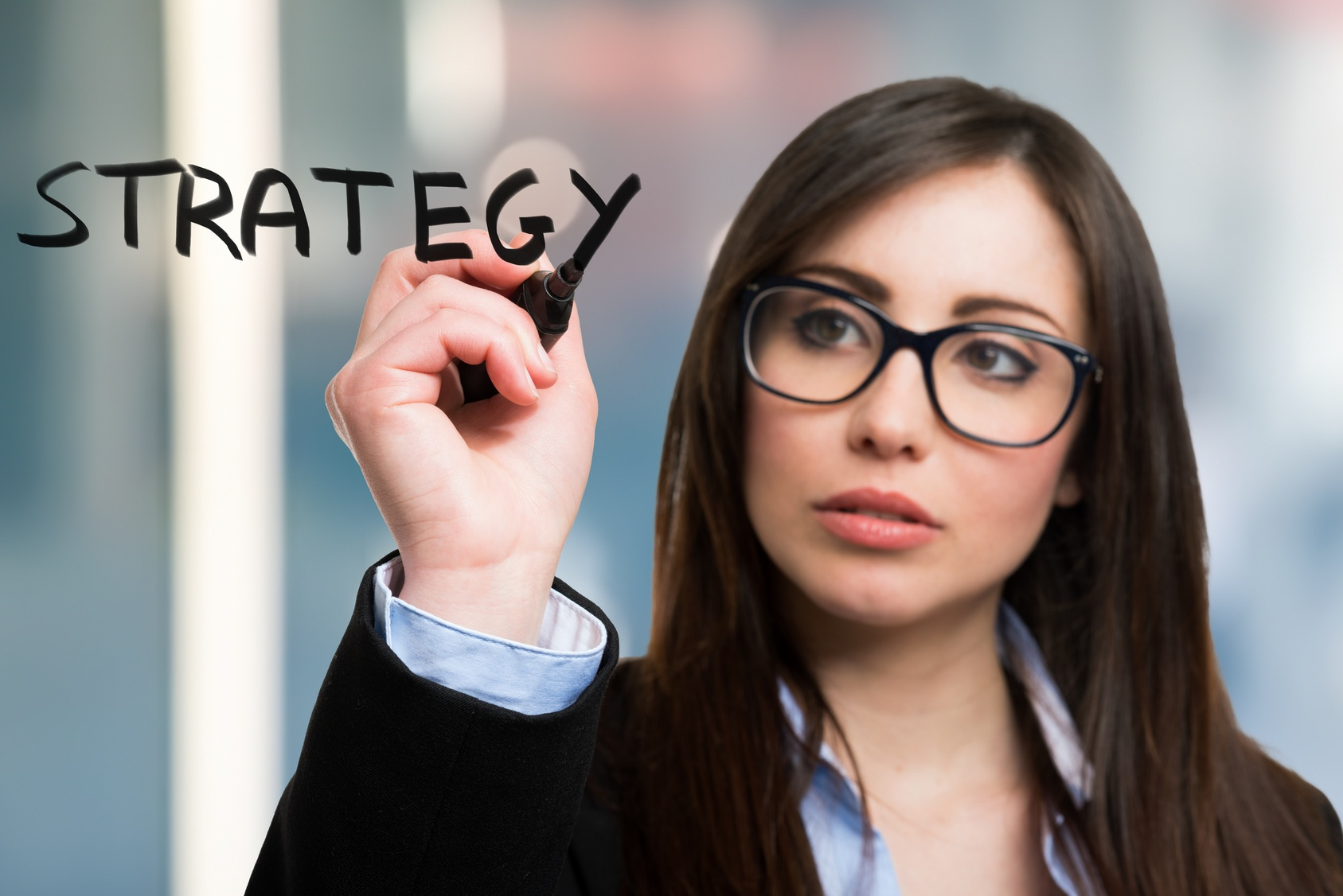 How To Create And Implement A Cohesive Content Strategy
