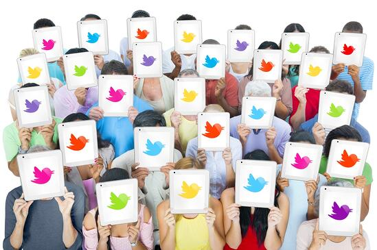 Why Twitter Should Be in Your Social Media Marketing Plan