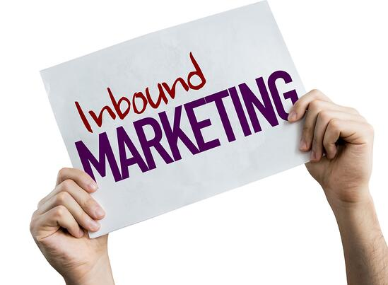 Ask Yourself Three Questions When Creating Content for Inbound Marketing