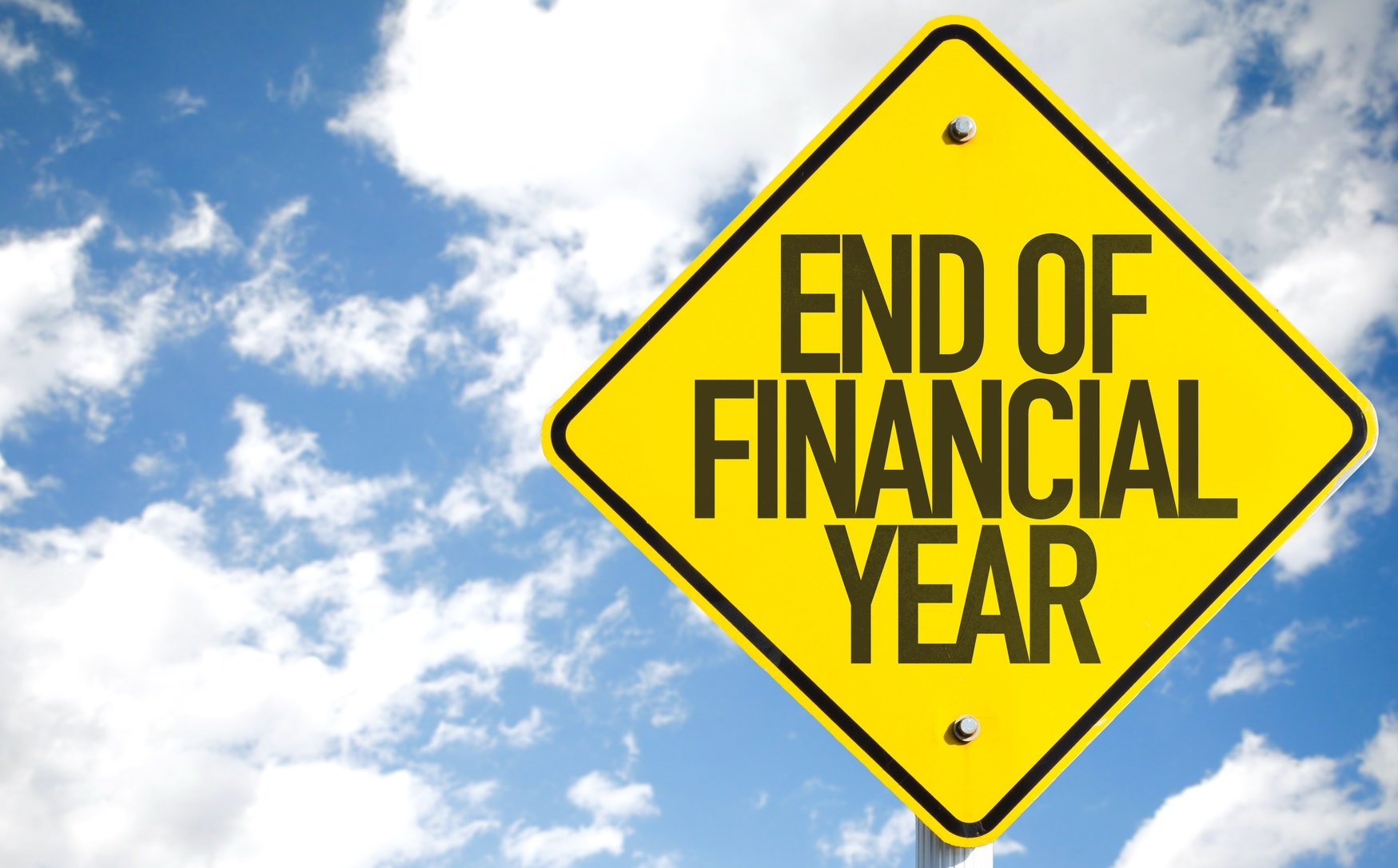 Top 13 Ways to Use Your Year-End Marketing Budget