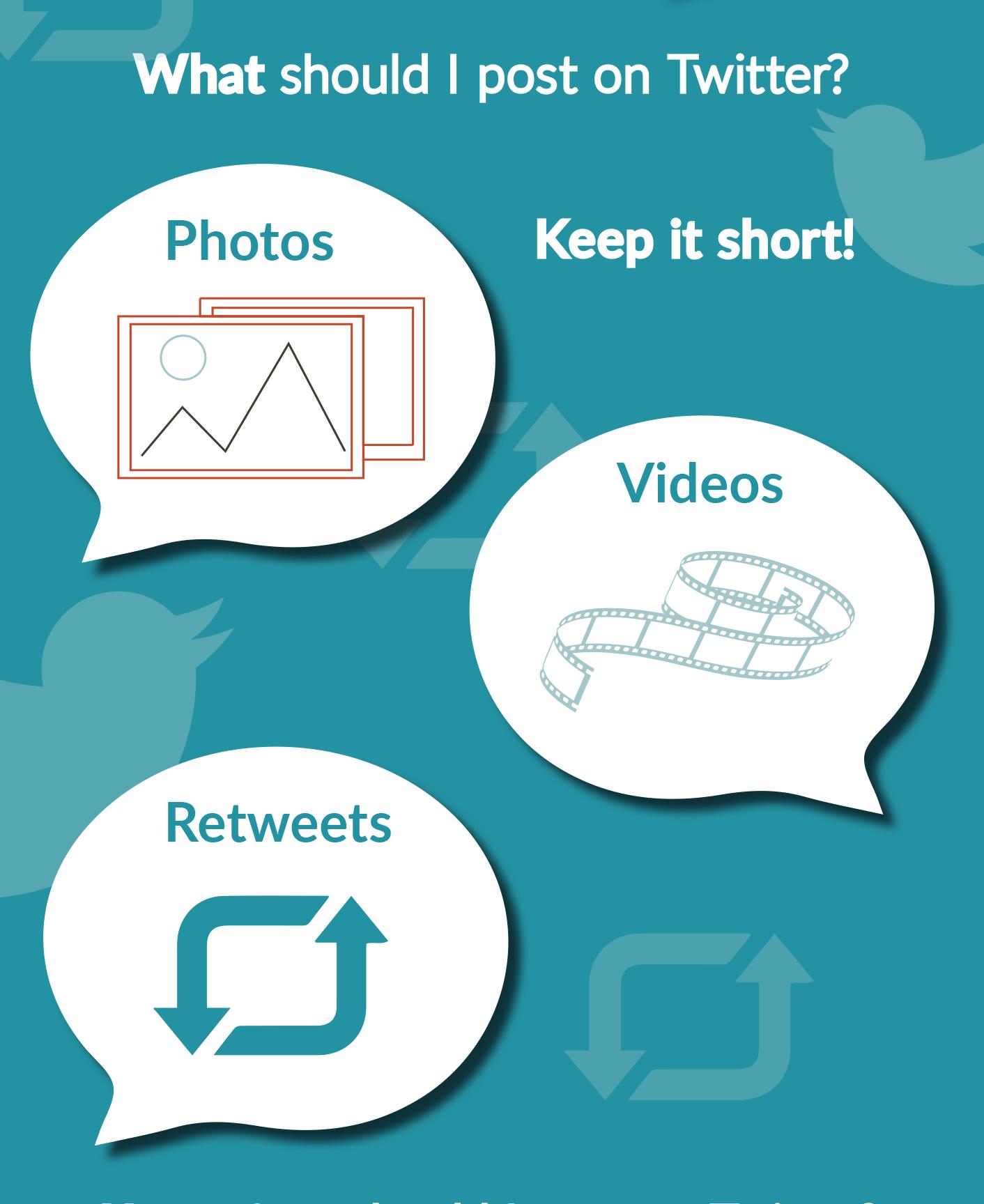 Jones-complete-social-media-guide-twitter_whattopost