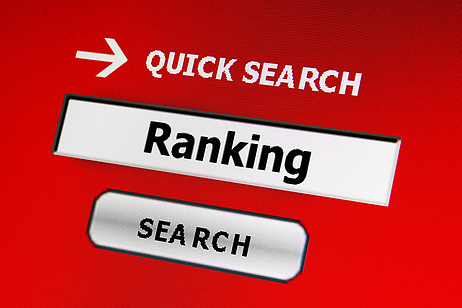 How to Link Keywords to Profits