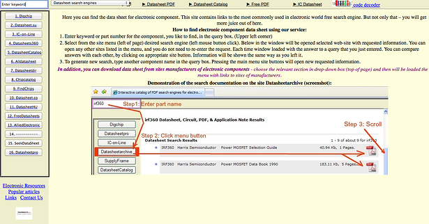 JONESBlog54.WebContent.Badexample1