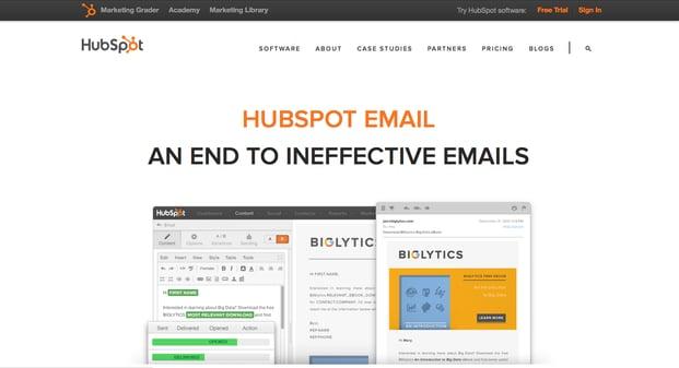 JONESBlog54.WebContent.HubSpotexample2