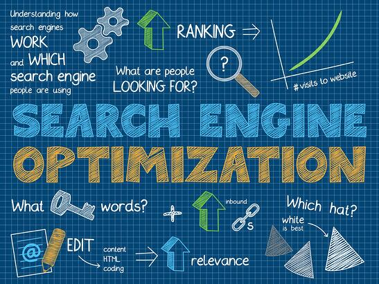 How To Overhaul Your Website's SEO One Page At a Time
