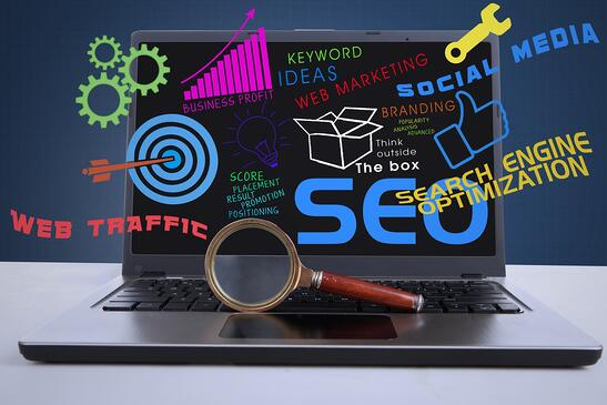 Organic Is Better For the SEO Health of Your Business