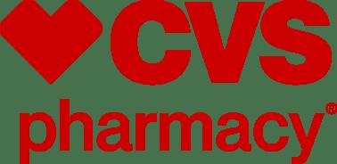 cvs-pharmacy-logo-stacked