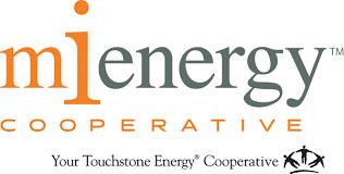mienergy logo
