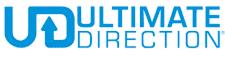 ultimate direction logo2