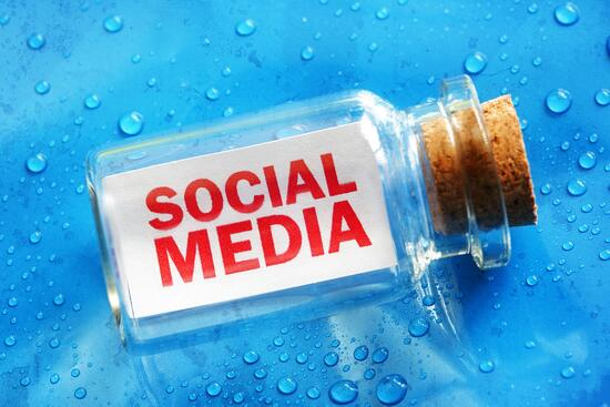 Is Your Business Missing the Social Media Message?