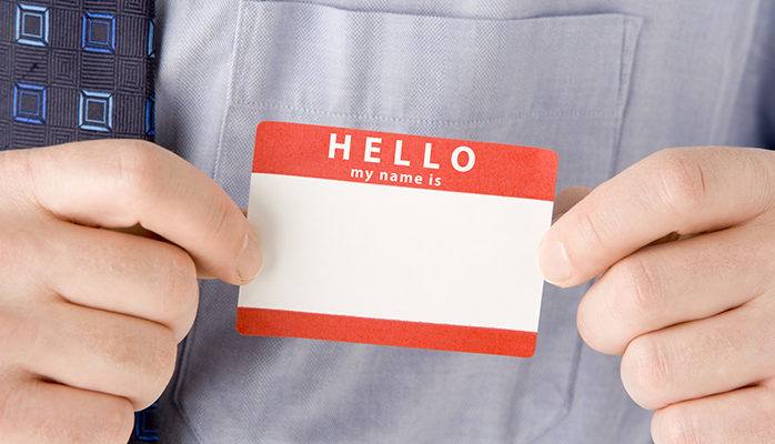 four first impressions essentials for your website