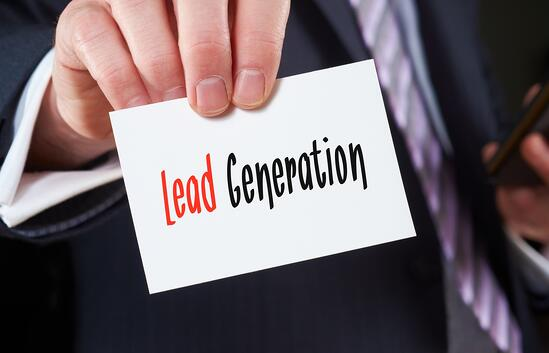 5 Ways to Improve Your Lead Qualification Process