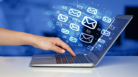 Improve Lead Nurturing Email Subject Lines: 3 Things to Remember