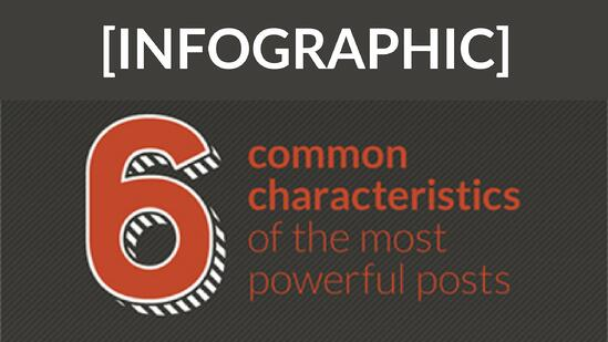 Business Blog Posts That Readers Share (infographic)-1.jpg