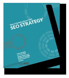 JPR-HubSpot State of Marketing 2020 - SEO Section Cover CTA - Tilt Left