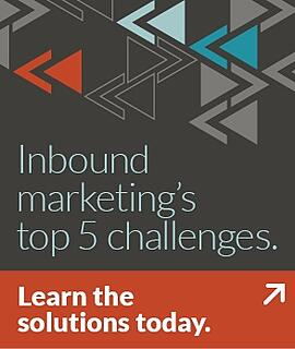 sb_InboundMarketingTop5Challenges