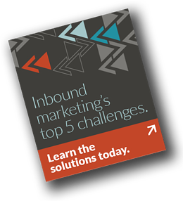 sb_InboundMarketingTop5Challenges_Tilt Left