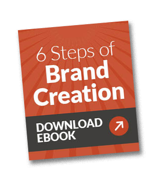 Six Steps To Creating Enviable Brands