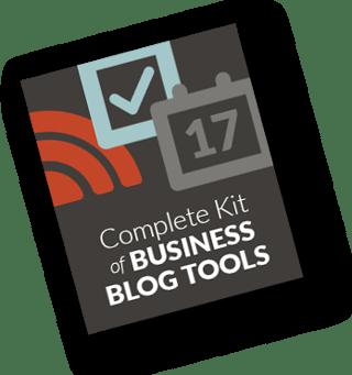 Blog-tool-kit_cover Tilt Left.png