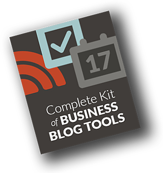 Blog-tool-kit_cover Tilt Left.png