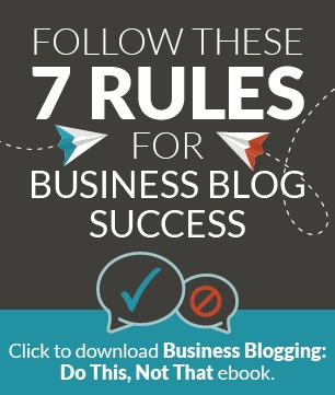 Business_Blogging-do-This-ebook_sb-CTA