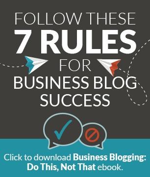 Business_Blogging-do-This-ebook_sb-CTA