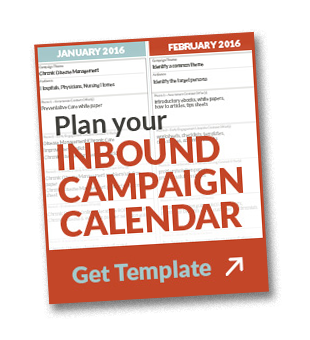 Campaign_Planning_Calendar_Template_shadow_Left.png