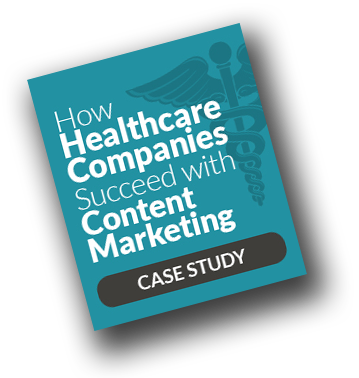 Health Care Case Study Package