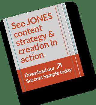 Success-sample-Primaris-campaign-sidebarCTA Tilt Left.png