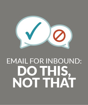 Email-For-Inbound-Do-This-Not-That-cover