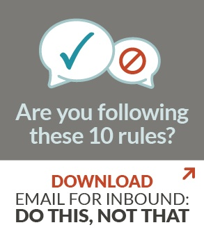 sb_Email-For-Inbound-Do-This-Not-That