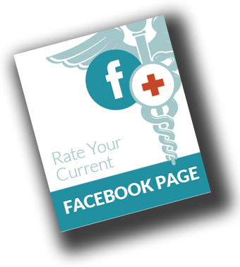 FB4HC-RateYourCurrentFacebookPage-cover- Left Tilt