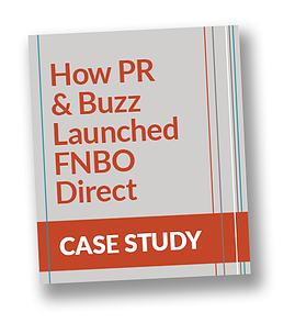 FNBO Direct Case Study