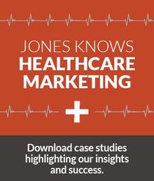 Healthcare Case Study