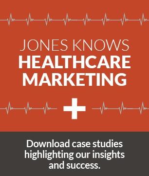 Healthcare Marketing Success Case Studies