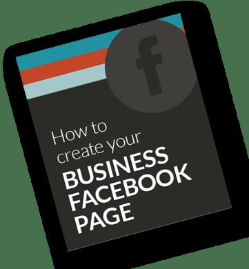 BusinessFBPage cover_Tilt Left