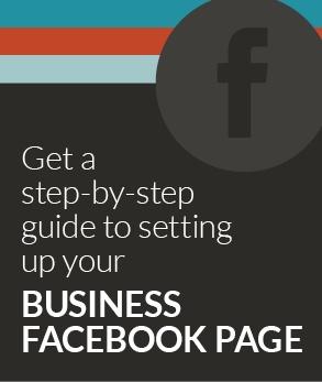 sb_BusinessFBPage