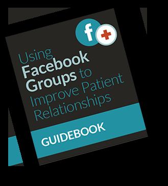 FB4HC-Facebook-Groups-cover-image_Tilt Left
