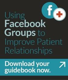 FB4HC-Facebook-Groups-sb-CTA