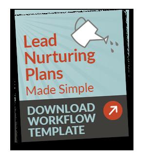 Lead_Nurturing_Workflow_Template_Left.png