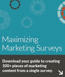 sb-SurveysForMarketingContent