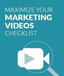 Video Checklist