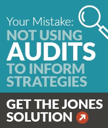 Problem-Solution-Marketing-Audits