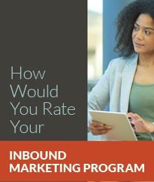 RateYourInboundMarketingScorecard-cover