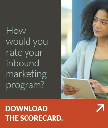 sb-RateYourInboundMarketingScorecard