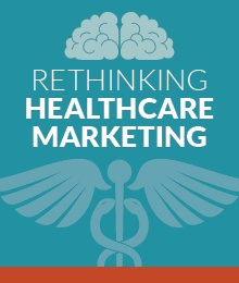 Rethinking Healthcare Marketing Checklist