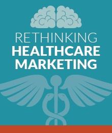 Rethinking Healthcare Marketing Checklist