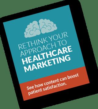 Rethinking-Healthcare-Marketing_sb CTA Titl Left.png